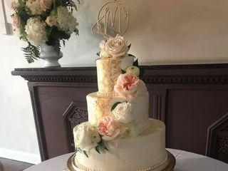 classic cakes 1