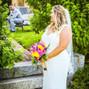 Katie Dietz Bridal Styling 17