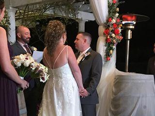 Burton's Bridals 3