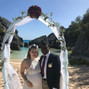 Bridal Suite Bermuda Weddings 24
