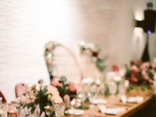 White Lace Events & Design 2