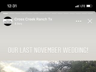 Cross Creek Ranch 4