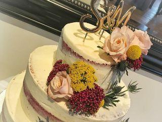 rsvp wedding coordination 3