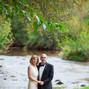 Danielle Holman Wedding Photography 25