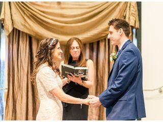 Weddings with Spirit 1