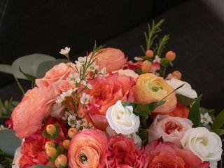 Oneco Florist 4