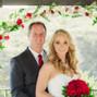 Wedding Bell Studios 14