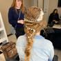 Braid N'Hairpins Makeup and Hair 7