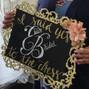 Elda's Bridal Boutique 7