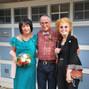 Weddings San Francisco 6
