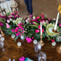 Younique Vallarta Weddings 13