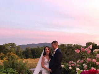 Bridget Brunet Weddings + Events 3