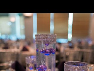 RIG Events and Entertainment, DJ, and Certified Wedding Planner 7