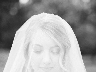Sarah Nichole Photography 2