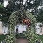 Black Petal Floral Design 10