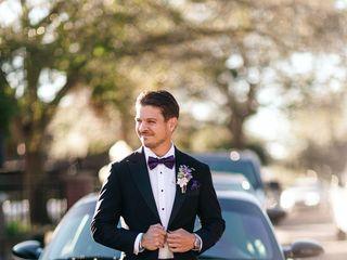 Shaina DeCiryan Lifestyle + Wedding Photography 5