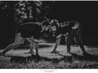Avery Jireh Docena l Photography 1