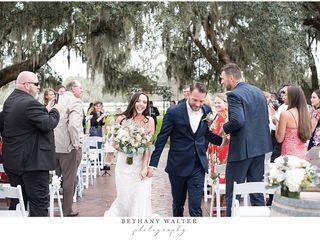 Bethany Walter Photography 5