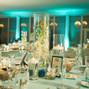 No Worries Weddings & Events 12