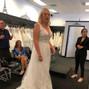 Belle Saison Bridal 14