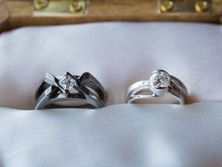James Free Jewelers 1