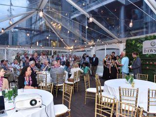 A Grand Event Tent & Event Rentals 2
