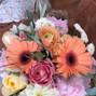 Vanda Floral Design 11