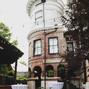 The Lemp Mansion 7