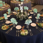 Professional Touch Caterers 6