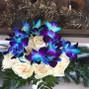 FLOWERS BY VOYTEK 11