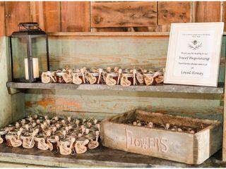 The Honey Farm 5