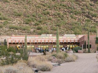 Desert Outdoor Center at Lake Pleasant 6
