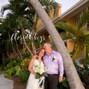 Florida Keys Photo 6