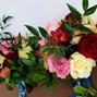 The Bride's Bouquet 52