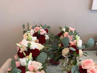 Malia Floral Design 4