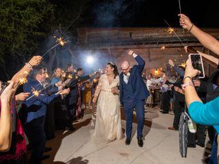 Geronimo Oaks Weddings and Events 4