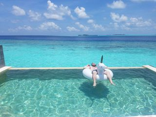 Blissful Honeymoons & Destination Weddings 3