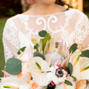 Natalia Liriano Floral & Event Designer 26