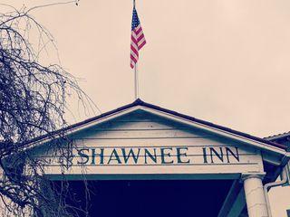 The Shawnee Inn and Golf Resort 1