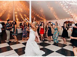 Ve'Lace Bridal 4