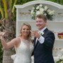 Fresa Weddings 20
