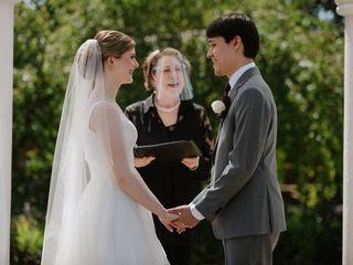 Melissa Coe Ceremonies 3