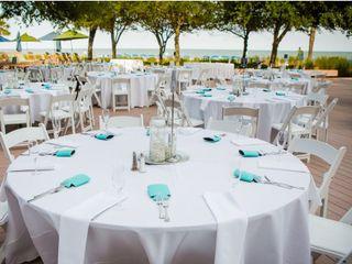 Hilton Head Marriott Resort & Spa 5