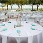 Hilton Head Marriott Resort & Spa 15
