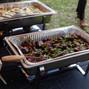 Della Terra Catering 5