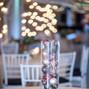 Tammy Koenig Wedding Design & Event Planning 20