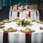 Simply Southern Weddings and Events by Tara 15