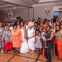 Caesars Palace Wedding Receptions 11