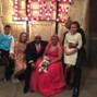 Bells Chapel Weddings & Events 14