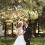 Weddings at Schnepf Farms 7